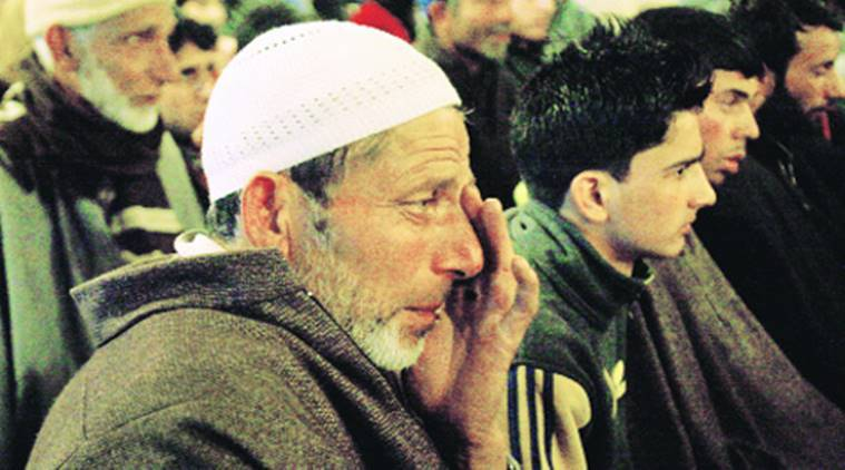 Why do we refuse to hear the 27-year-old story of Kunan Poshpora rape?