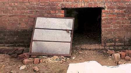 Kathua rape case, Kathua rape case verdict, kathua rape verdict, kathua rape murder case verdict, Jammu and Kashmir, Pathankot court, kathua verdict