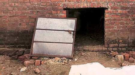 Kathua rape and murder: Villagers allege harassment by Police, demand CBIprobe