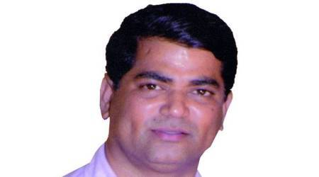 Disproportionate assets case: Chandrakant Kavlekar seeks more time to appear before ACB