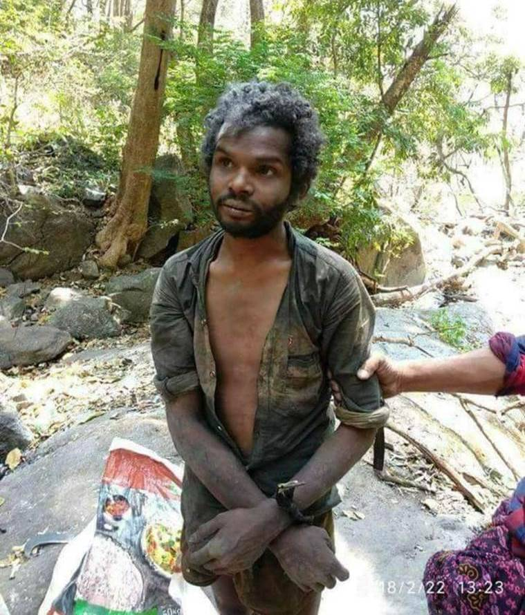 Accused of theft, tribal youth in Kerala dies after alleged mob assault