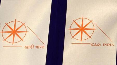 Cloth, idea, brand: What is khadi, to whom does it belong?