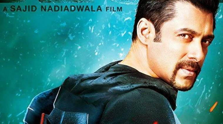 Kick 2 Salman Khan's Sajid Nadiadwala film Kick is set for a sequel