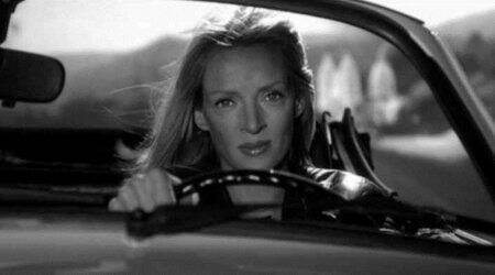 Kill Bill stunt coordinator on the Uma Thurman accident: No one from the stunt department was called toset