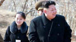 Did Kim Jong Un take a secret train ride to China?
