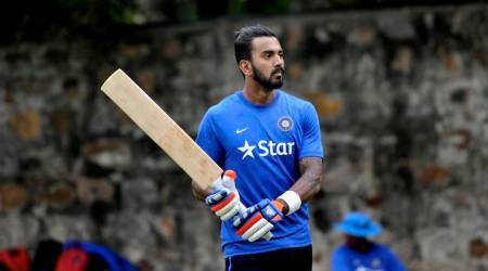 Vijay Hazare Trophy 2018: In List-A final, A-lister KL Rahul boosts Karnataka's hopes