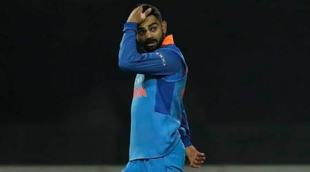 I have found two sides to Virat Kohli as a captain, reveals Daniel Vettori