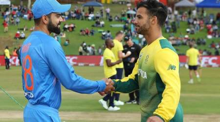 India vs South Africa 3rd T20I: Series on the line, Virat Kohli looks to fine-tune flaws at Newlands