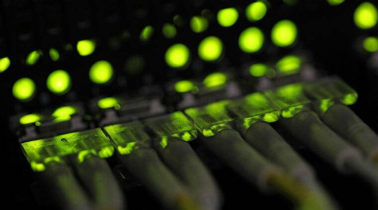 North Korean hacking group 'Reaper' grows into global threat
