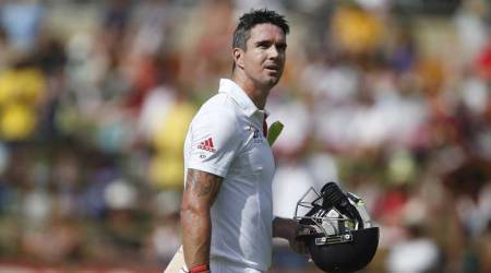 BCCI acting secretary left displeased following Kevin Pietersen invite for Tiger Pataudi Memorial Lecture