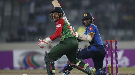 Bangladesh vs Sri Lanka, Live Cricket Streaming Online 2nd T20I: When and where to watch Ban vs SL T20I, tv coverage
