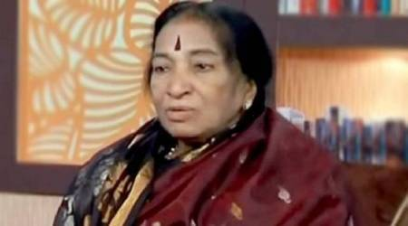 Chiranjeevi's acting teacher Lakshmi Devi passes way, Tollywood celebs pay tribute