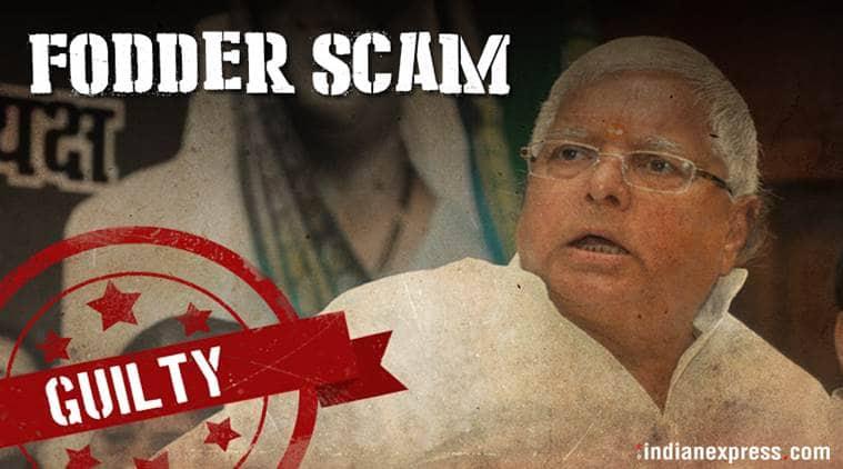 Fodder case: Jharkhand HC rejects Lalu Prasad Yadav's bail plea