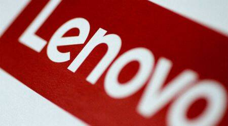 Lenovo posts surprise loss as smartphone unit struggles continue