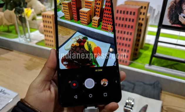 MWC 2018, LG V30S ThinQ launch, V30S, V30S price in India, Huawei MateBook X Pro price, LG V30S ThinQ specifications, Huawei MateBook X Pro specifications