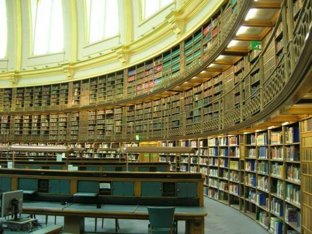 libraries, famous libraries, famous libraries in the world, beautiful libraries in the world, indian express, indian express news