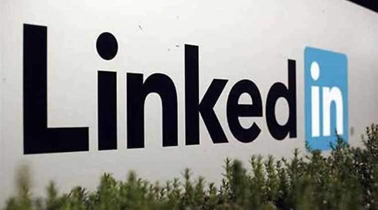 LinkedIn Scheduler, InMail, Microsoft's LinkedIn, meeting schedules, InMail messaging, job seekers, Office 365, hiring strategy, Google calendar