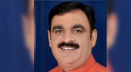 BJP MLA Lokendra Singh, 3 others killed in road accident