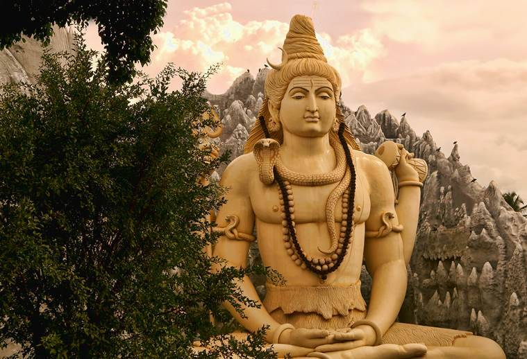 maha shivratri, maha shivratri 2018, lord shiva, understanding shiva, who is shiva, hindu god shiva, Maha Shivratri, Maha Shivratri 2018, Mahashivratri, Shivratri Puja Vidhi, Maha Shivratri Date, Maha Shivratri Fast Bhang Recipe Thandai Recipe, Lord Shiva, Shivratri Wishes, Lord Shiva Photos, Lord Shiva Images, Shivratri Story, Maha Shivratri History