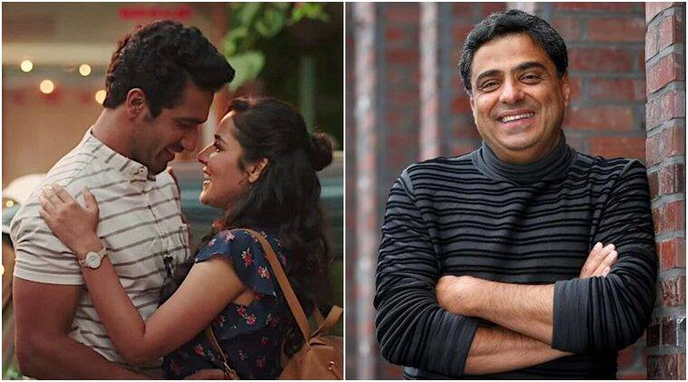 love per square foot producer ronnie screwvala