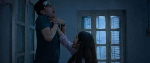 pari anushka sharma trailer teaser