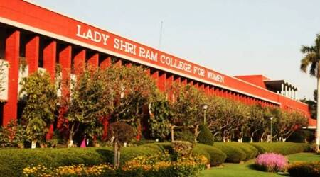 Student claims hit by semen-filled balloon: LSR says no harassment under garb ofHoli