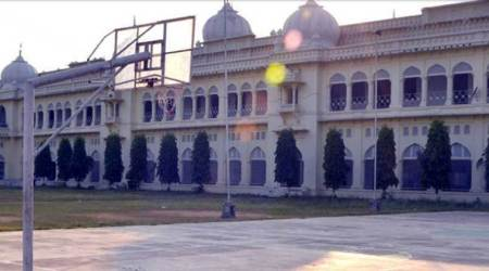 Youths celebrate Valentine's Day under influence of Western culture: Lucknow University