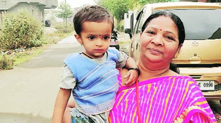 Nagpur reporter's mother Murdered, Nagpur reporter's daughter murdered, Nagpur reporter, Mumbai News, Latest Mumbai News, Indian Express, Indian Express News