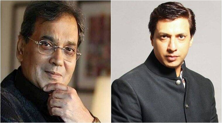 Madhur Bhandarkar and Subhash Ghai to participate in a film festival to promote 'Indian-ness'