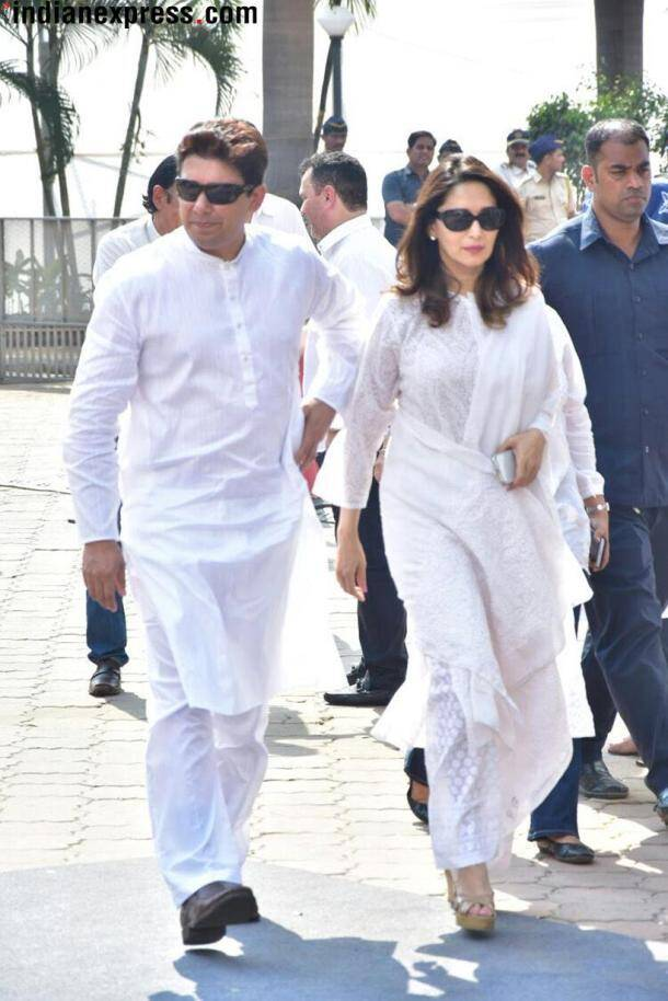 sridevi funeral, sridevi funeral photos, sridevi funeral images