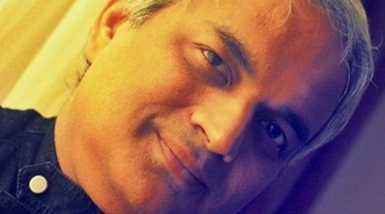 Seedfund's Mahesh Murthy held for sexual harassment
