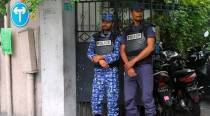 US asks Maldives to lift emergency, restore rule oflaw