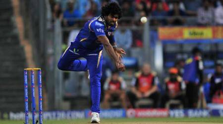 Lasith Malinga given ultimatum to leave IPL and return home by SLC