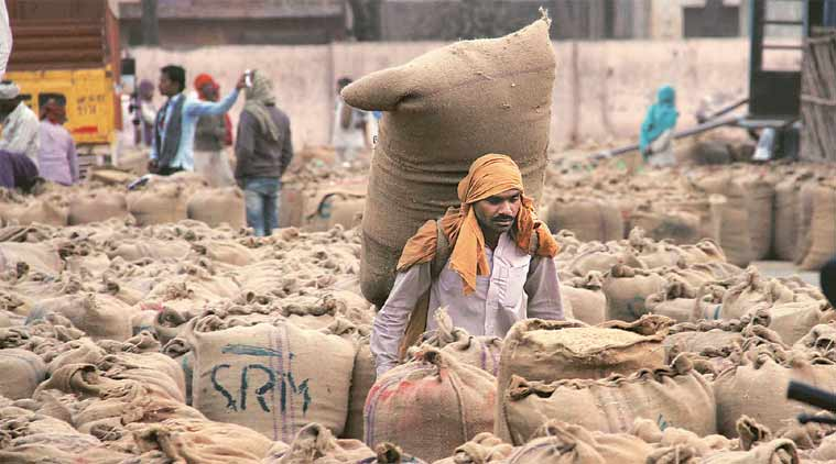 Union Budget 2018, Agriculture: Farmer companies reap benefits, tax holiday for 5years