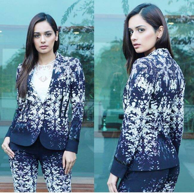 Deepika Padukone, Manushi Chhillar, Sonakshi Sinha, Aishwarya Rai Bachchan, Shilpa Shetty, Kriti Sanon, Twinkle Khanna, Madhuri Dixit Nene, Ileana D'Cruz, celeb fashion, bollywood fashion, indian express, indian express news
