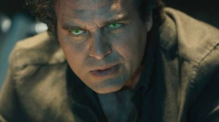Mark Ruffalo aka Hulk hints at 'final exit' after Avengers Infinity War. What does it mean forMarvel?