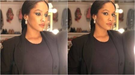 Masaba Gupta on the hottest summer fashion trends for2018