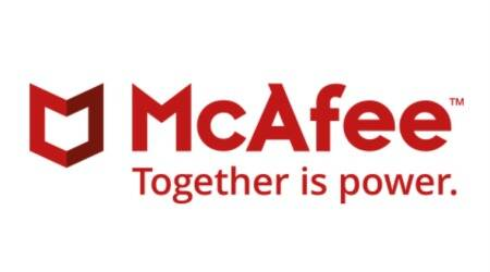 About 84% of Indians share passwords with partners:McAfee