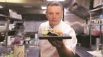 I am impressed with the food revolution in India, says chef Gary Mehigan