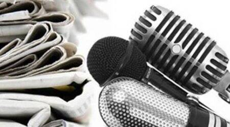 cobrapost, sting operations, polarising stories, scoopwhoop, dainik jagran, intia tv, bjp, indian express