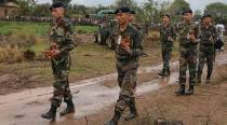 Meghalaya's dreaded militant Sohan Shiram shot dead in police encounter
