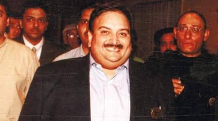 CBI to Interpol: Will provide Mehul Choksi requisiteprotection