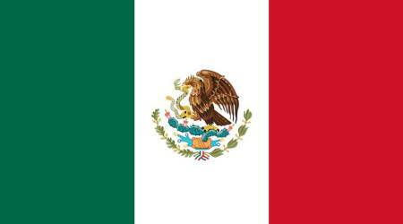 Mexico probes police in disappearance of three Italians