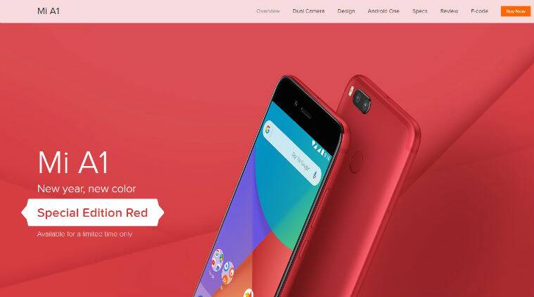 Valentines Day, Valentines Day gift, Valentines Day mobile gift, Valentines Day 2018 gift ideas, Valentines day tech gifts, OnePlus 5T, Apple iPhone SE, Apple iPhone X price in India, Google Pixel 2 price