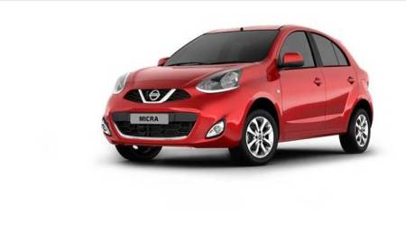 Discount February: Top 10 offers on hatchbacks and compactvehicles