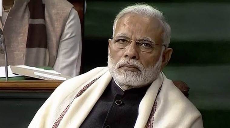 union budget 2018 narendra Modi's Achhe Din still remains a mirage