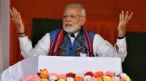 PM Modi to inaugurate Indian Science Congress in Manipur tomorrow