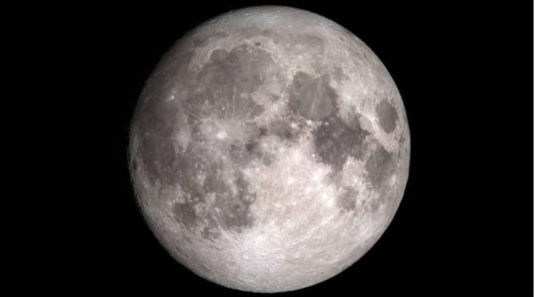 Google Lunar XPrize, global lunar missions, NASA lunar missions, SpaceX, ISRO Chandrayaan-2, Israel Space Agency, Suzuki, Apollo missions, Lockheed Martin, SpaceIL
