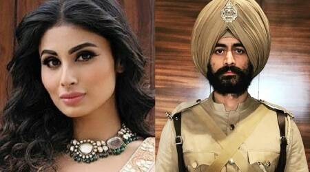 Mouni Roy: 21 Sarfarosh: Saragarhi 1897 is Mohit's finest work after Mahadev