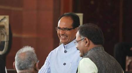 Poll-bound Shivraj Singh Chauhan government budgets for the harried farmers